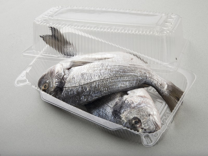 Купить тара для рыбы в новосибирске - цены, товары и услуги компании